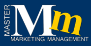Logo-Master-Marketing-Management