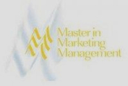 logomastermarketingmanagement